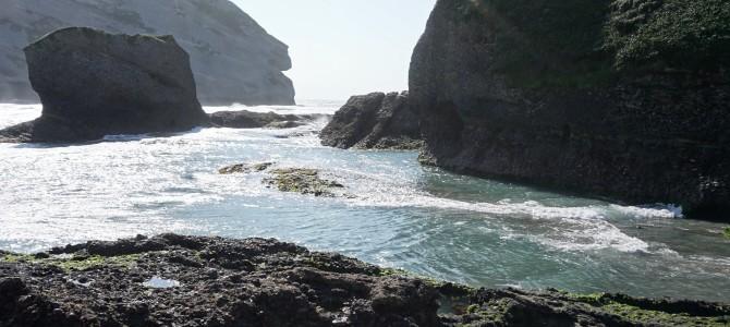 Fotos Neuseeland